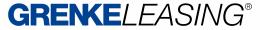 Grenke Leasing Logo